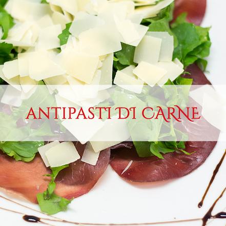 antipcarne