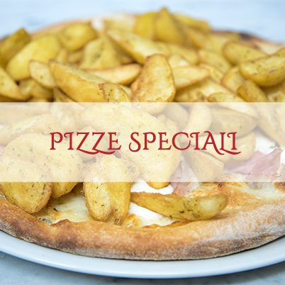 pizzespeciali